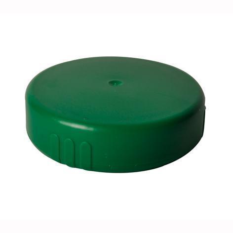 Thetford Cassette Toilet : Thetford cassette toilet flush water fill cap