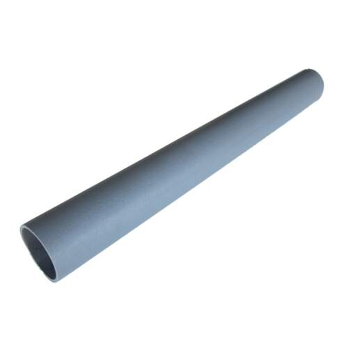 RVSC Plastic 28mm 1.5m Waste Pipe