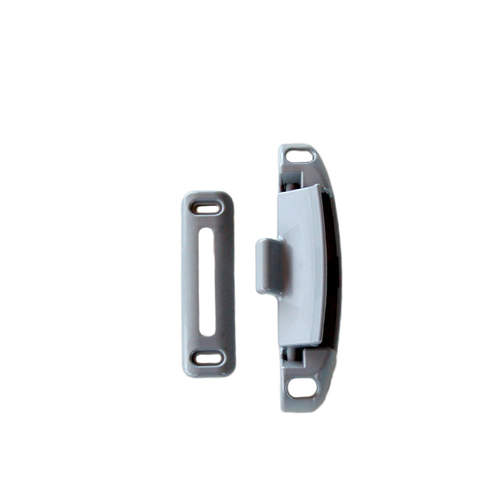 RVSC Cupboard 100x14x16mm Door Catch