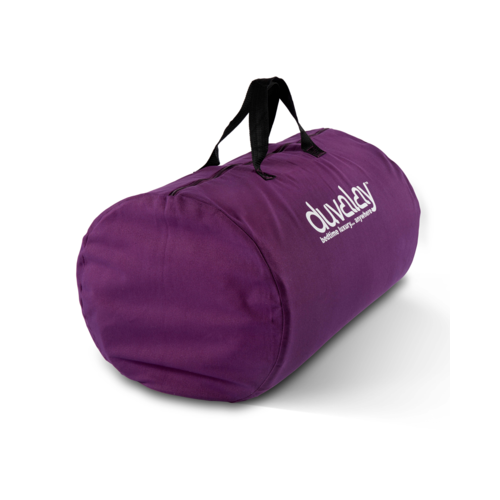 Duvalay Carry Bag
