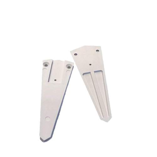 Artweger Smart 60 Extension Bracket