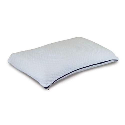Duvalay Luxury Memory Foam Pillow