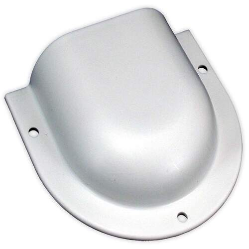 RVSC 109mm Wide Horseshoe Vent