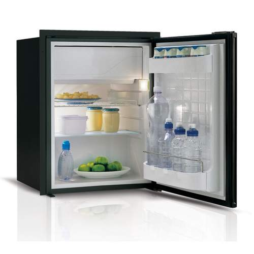 Vitrifrigo C60I 12/24V 60L Fridge