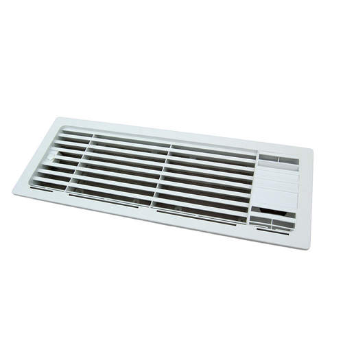 Vitrifrigo Fridge 480mm x 190mm Upper Vent