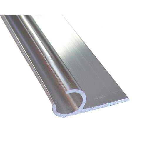 RVSC 8mm Caravan Awning Rail