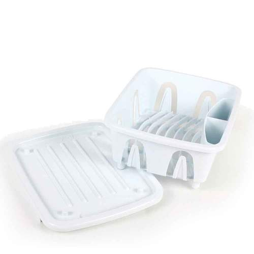 Camco Mini Dish Drainer and Tray