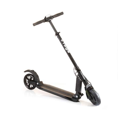 E-twow Portable Electric Scooter