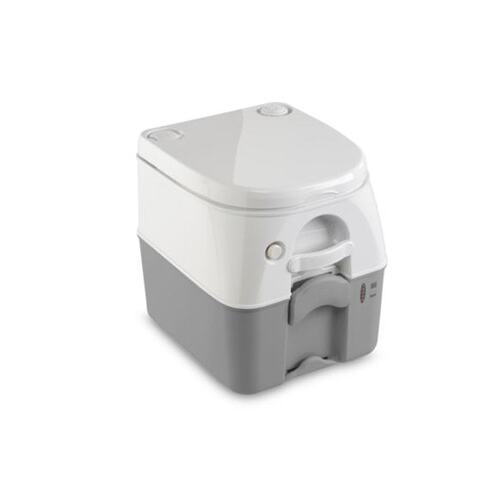 Dometic 976 18.9L SaniPottie Portable Toilet
