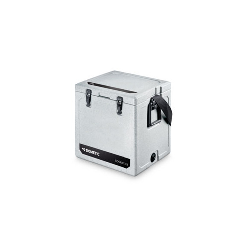 Dometic Cool Ice Heavy Duty Ice Box - 33L
