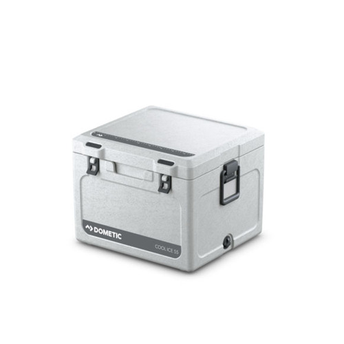 Dometic Cool Ice Heavy Duty 55L Ice Box