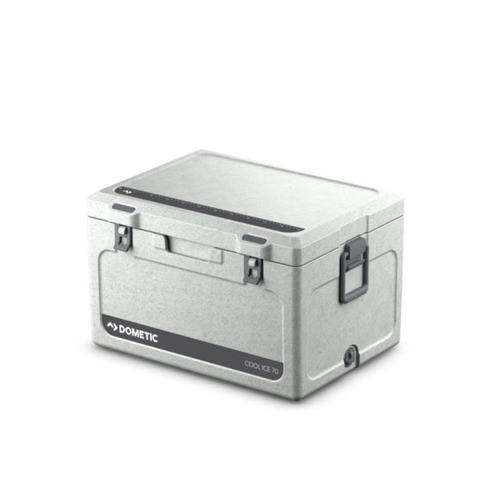 Waeco Cool Ice Heavy Duty 68L Ice Box