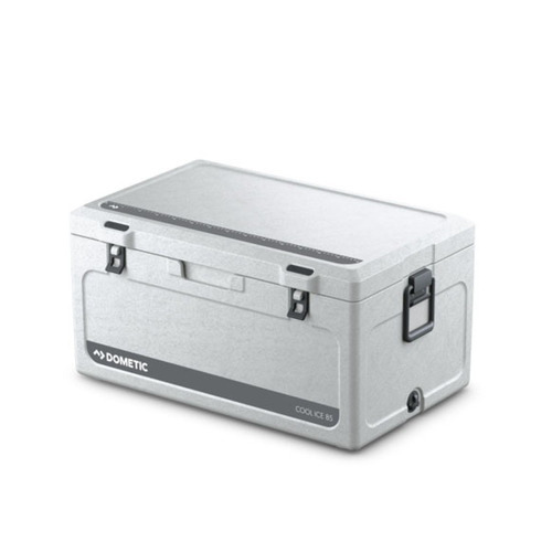 Waeco Cool Ice Heavy Duty 86L Ice Box