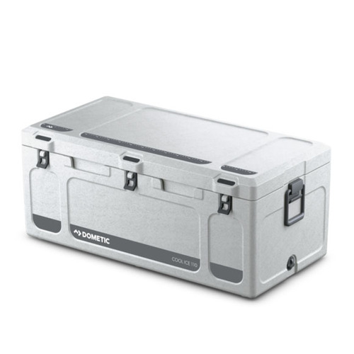 Waeco Cool Ice Heavy Duty 111L Ice Box