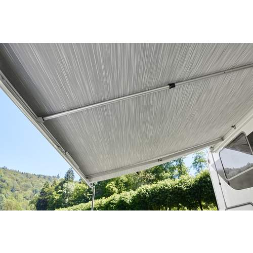 Thule 5000 Wall-Mounted Omnistore Awning Straight Rafter