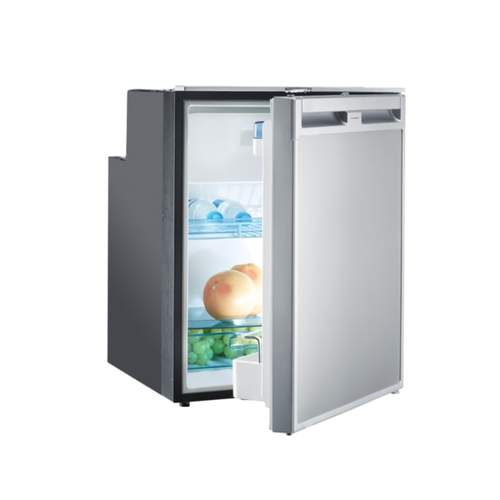 Dometic CRX-1080 12/24V/240v Fridge/Freezer - 80 litres