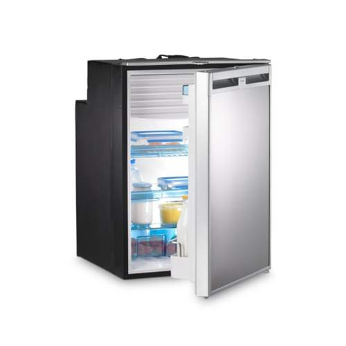 Dometic CRX-1110 12/24V/240v Fridge/Freezer - 108 litres