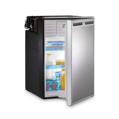 Dometic CRX-1140 12/24V/240v Fridge/Freezer - 140 litres
