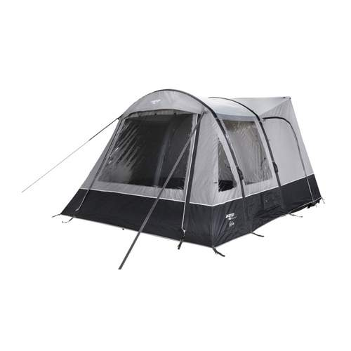 Vango Kela III Std Driveaway Awning Cloud Grey
