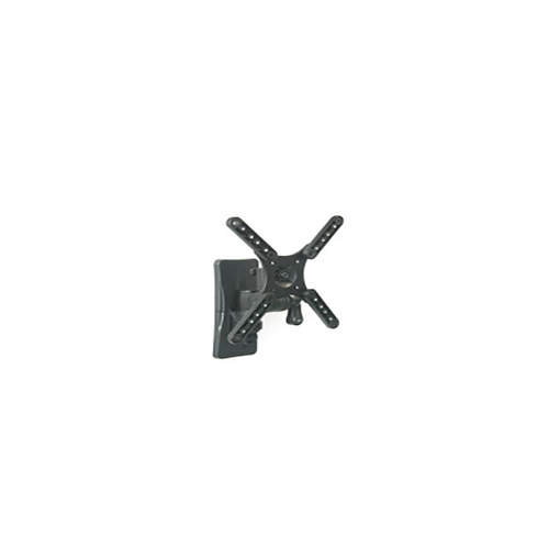 "RSE Standard 10""-32"" Wall Bracket"