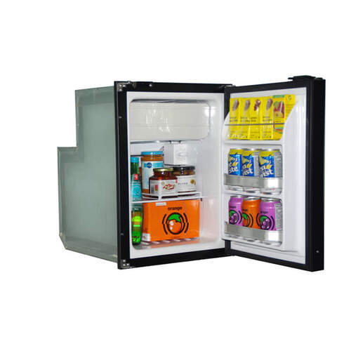 Novakool R1600 12/24v Fridge/Freezer - 38 Litre