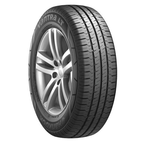 Hankook 215/75R16 Non Directional Tyre