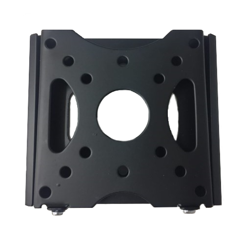 RSE Slimline TV Mount