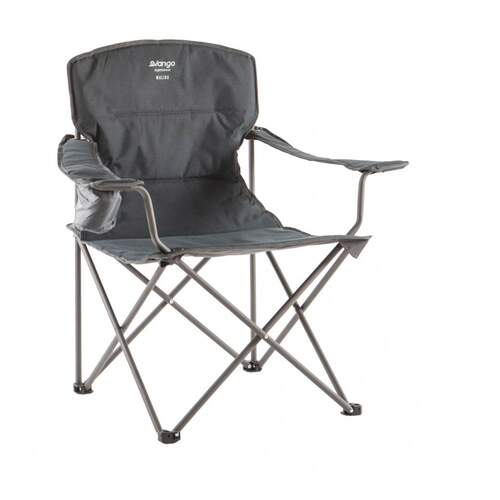Vango Malibu Folding Chair