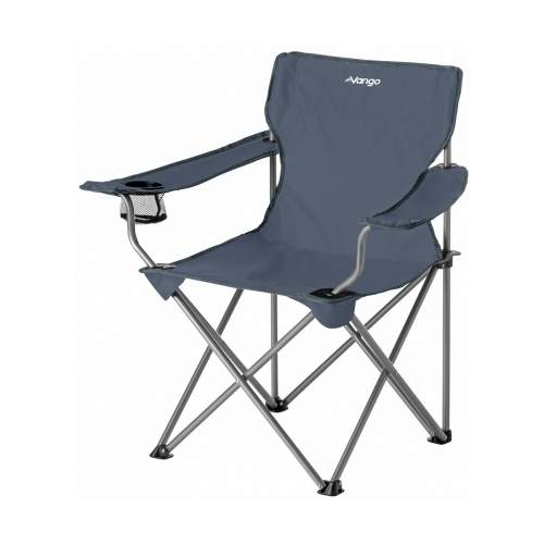 Vango Venice Folding Chair