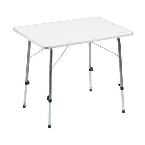 Vango Folding Table Birch***