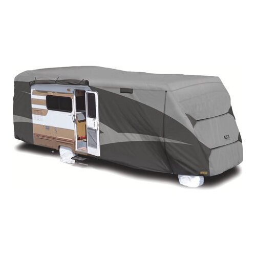 ADCO Motorhome Cover - 20'-23' (6.1-7.0m)