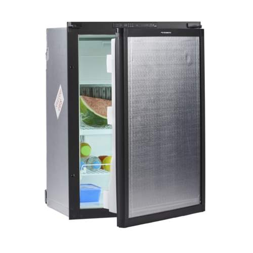 Dometic RM2356 3-Way Fridge/Freezer - 95 litres