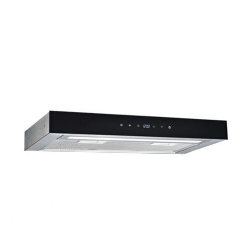 Sphere Range Hood with Touch Control panel