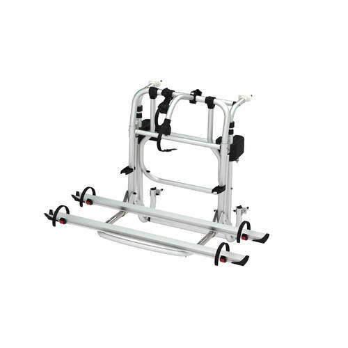 Fiamma Carry Bike Lift 77 Black