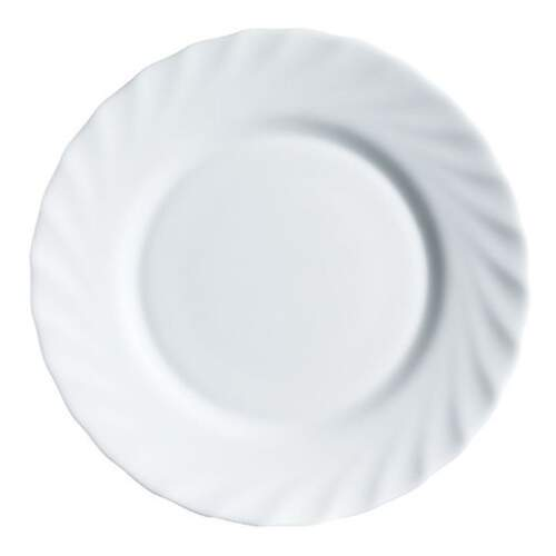 Luminarc Trianon 196mm Side Plate