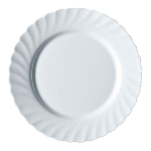 Luminarc Trianon Dinner Plate 273mm