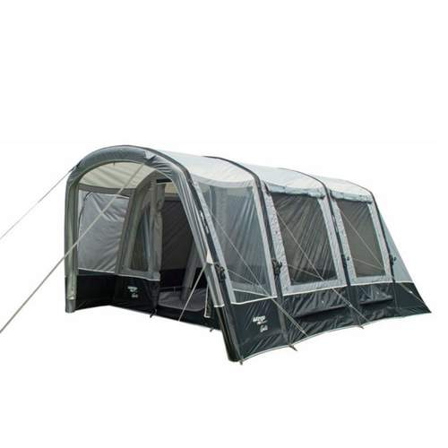 Outdoor Living And Camping Awnings Inflatable Awnings