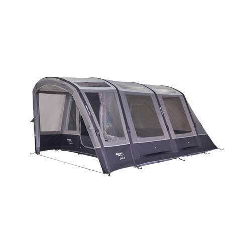 Vango Galli Tall Inflatable Driveaway Motorhome Awning