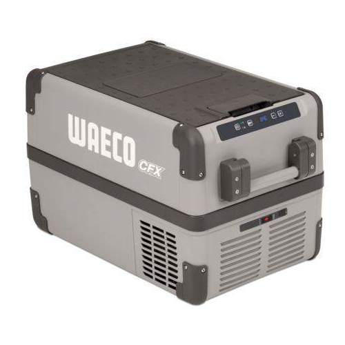 Waeco Portable 35L Fridge and Freezer CFX-35