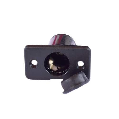 Camec Electrical 12v Socket
