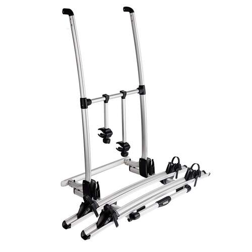 Thule Excellent Standard Version Bike Rack