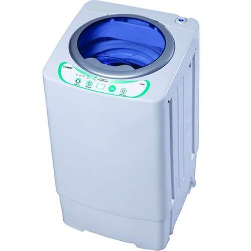Camec 2.5kg Washing Machine