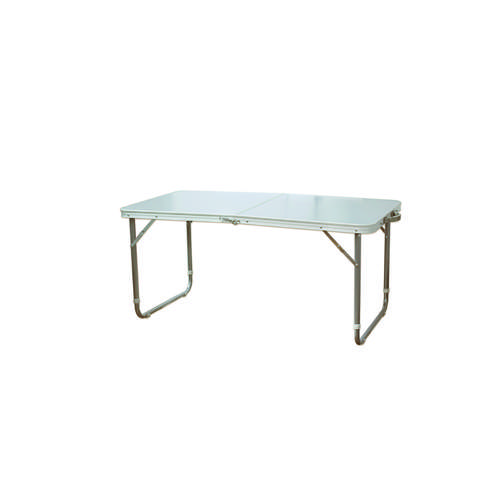 Camec 1200mm x 600mm Folding Table