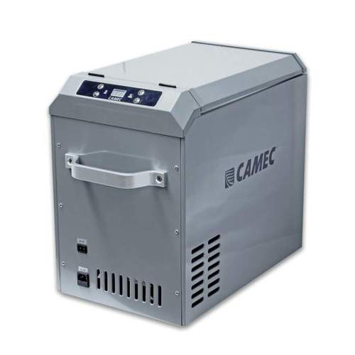 Camec Portable Fridge/Freezer CRVF45
