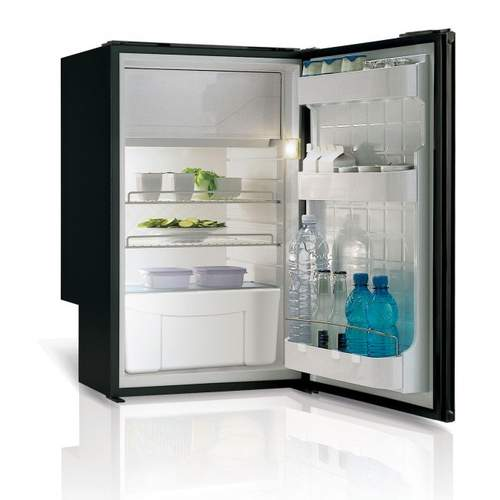 Vitrifrigo C85I 90L 12-24V Fridge