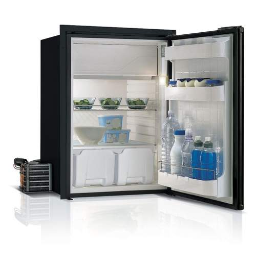 Vitrifrigo C130L 133L 12-24V Fridge