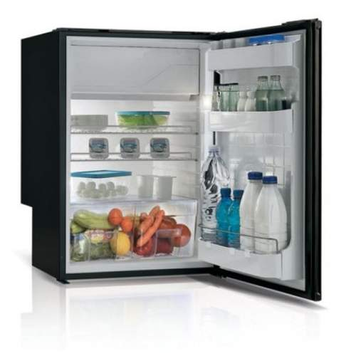 Vitrifrigo C115L Air Lock 12-24V Fridge/Freezer