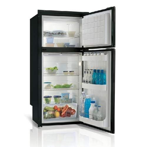 Vitrifrigo DP2600I Fridge and Freezer