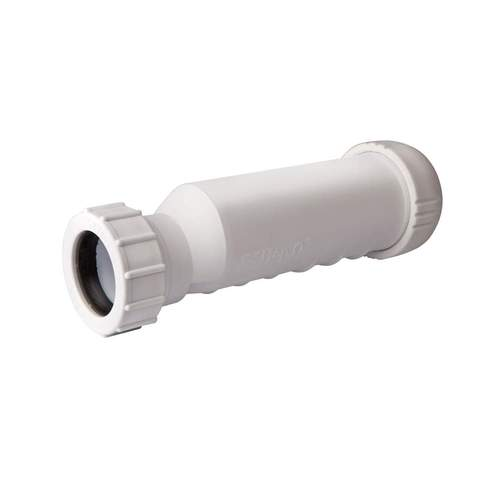 Hepvo Self Sealing 32mm Non-return valve