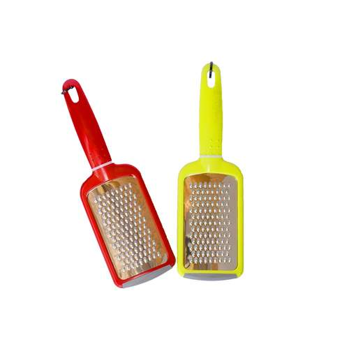 Zeal Grater and Dispenser